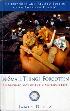 ICI-LIB_Small_Things_Forgotten-w