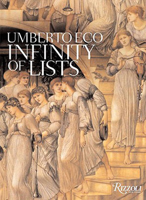 ICI-LIB_Umberto_Eco_Infinity_Lists-w