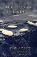 ICI-LIBwork_mourning-w