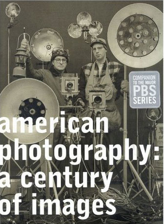 ICI-LIB_American_Photography_Century_of_Images-w