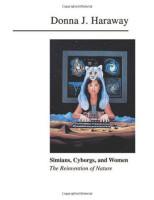 ICI-LIBsimians_cyborgs_women-w