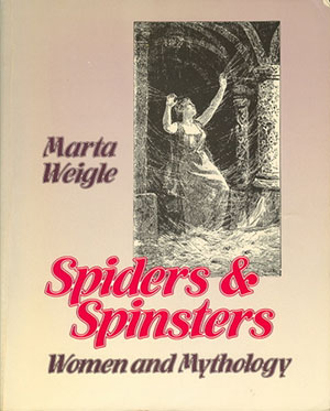 ICI-LIBspiders_spinsters-w