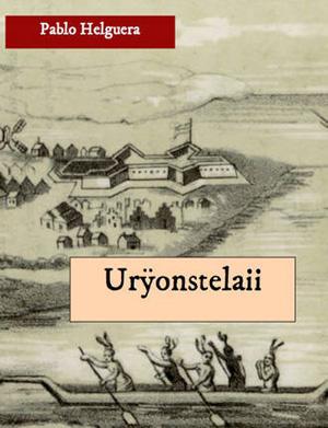 ICI-LIB_Uryonstelaii_Helguera-w