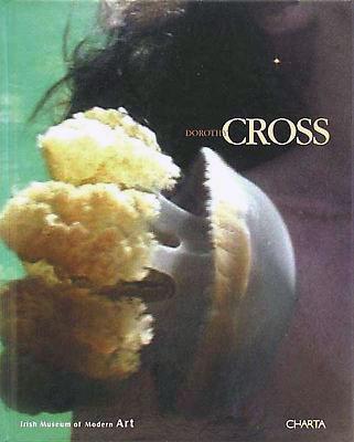 ICI-LIBdorothy_cross-w