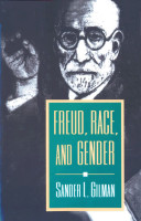 ICI-LIBfreud_race_gender-w