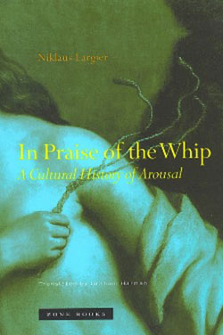 ICI-LIBpraise_for_whip-w