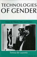 ICI-LIBtech_gender-w