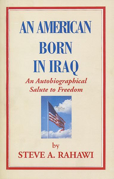 ICI-LIBamerican_born_iraq-w