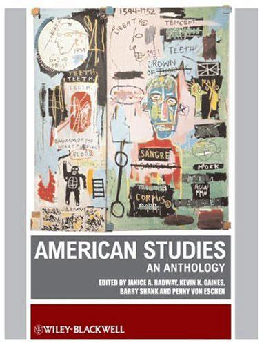 ICI-LIBamerican_studies-w