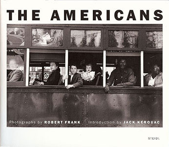 ICI-LIBthe_americans_cover-w