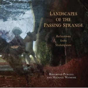ICI-LIBLanscapes of the passing strange
