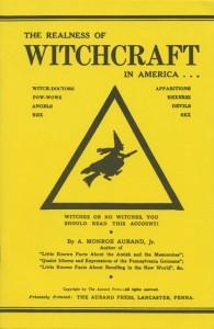 ICI-LIBRealness_Witch-w