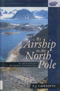 ICI-LIB_By_Airship_North_Pole-w