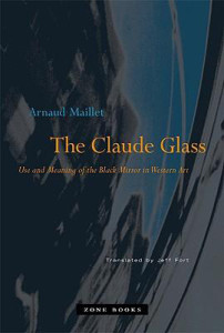 ICI-LIB_Claude_Glass_Maillet-w