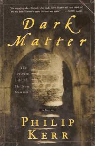 ICI-LIB_Dark_Matter_Kerr-w