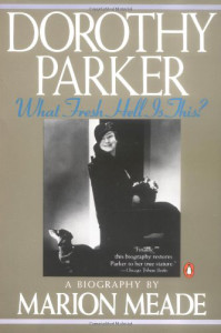 ICI-LIB_Dorothy_Parker_Meade-w
