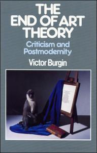 ICI-LIB_End_Art_Theory_Burgin-w
