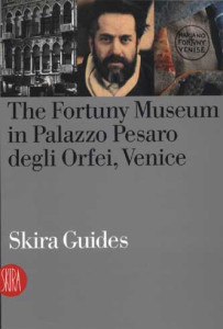 ICI-LIB_Fortuny_Museum_Skira_Guides-w