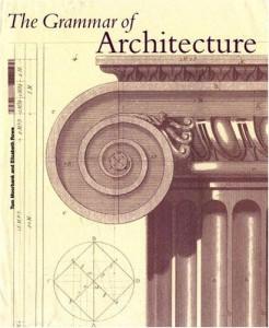 ICI-LIB_Grammar_Architecture-w