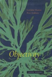 ICI-LIB_Objectivity-w