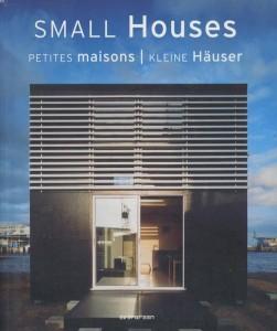 ICI-LIB_Small_Houses_Petit_Maisons-w