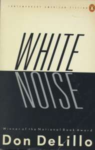 ICI-LIB_White_Noise_DeLillo-w