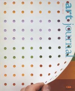 ICI-LIBartjournalfall2012-w