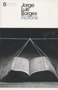 ICI-LIBfictions-w