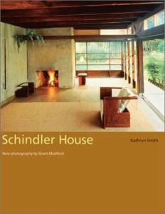 ICI-LIBschindlerhouse-w
