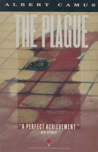 ICI-LIBtheplague-w