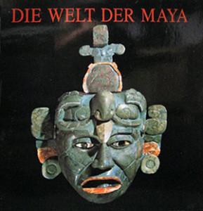 ICI-LIBwelt_maya-w