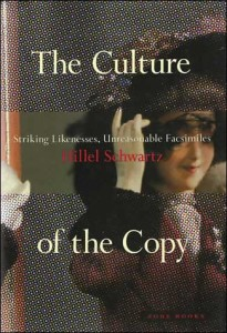 ICI-LIBculture_copy-w
