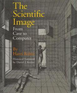 Scientific-Image
