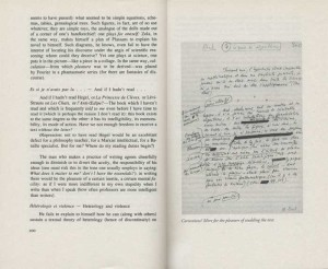 ICI-LIB_Roland_Barthes_Spread3-w