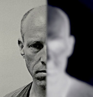 Bi-self-portrait_cohen-w